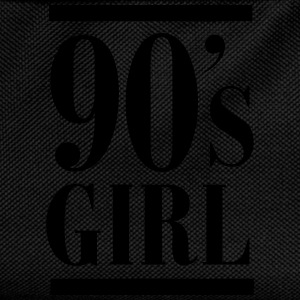 90´s Girl T-Shirts - Kids' Backpack