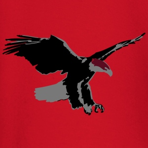 Eagle Sweaters - T-shirt