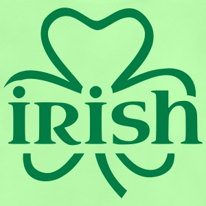 Irish shamrock T-Shirts - Baby T-Shirt