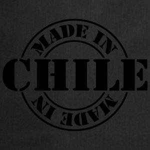made_in_chile_m1 Hoodies - Cooking Apron