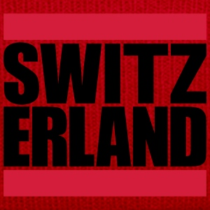 Switzerland Design T-Shirts - Winter Hat