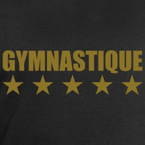 Gymnastique Tee shirts - Sweat-shirt Homme Stanley & Stella