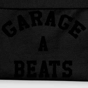 Garage A Beats Tee shirts - Sac à dos Enfant
