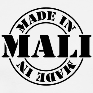 made_in_mali_m1 Kookschorten - Mannen Premium T-shirt