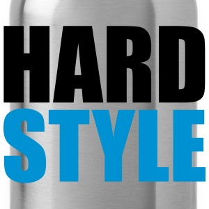 Hardstyle Sweat-shirts - Gourde