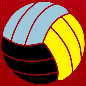 volleyball balle Tee shirts - Bonnet d'hiver