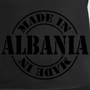 made_in_albania_m1 Pantalons et shorts - Sweat-shirt Homme Stanley & Stella