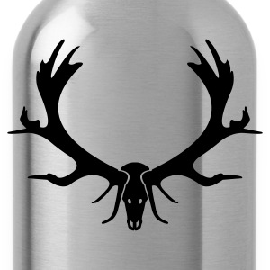 antler - Water Bottle