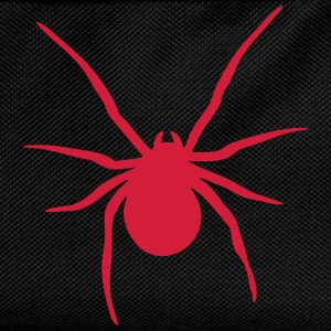 Spider Shirts - Kids' Backpack
