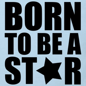 Born Star Shirts - Kids' Organic T-shirt