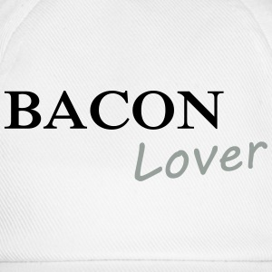 Bacon Lover T-Shirts - Baseball Cap