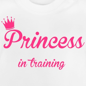 Princess T-Shirts - Baby T-Shirt