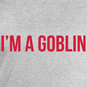 I'm a goblin Tee shirts - Sweat-shirt Homme Stanley & Stella