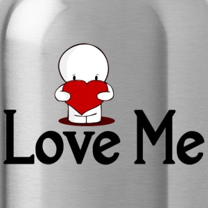 love4me Tee shirts - Gourde