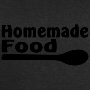 homemade food - Sweat-shirt Homme Stanley & Stella