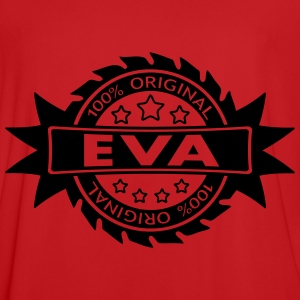 EVA star original 1c Hoodies & Sweatshirts - Men's Football Jersey