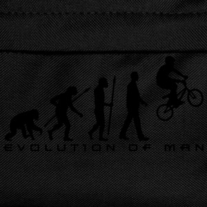 evolution_bmx_jump_a_1c T-Shirts - Kinder Rucksack