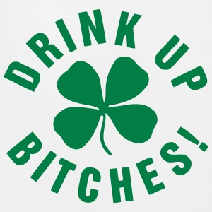 drink up bitches T-Shirts - Men's Football shorts