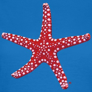 Red Sea Star Bags & Backpacks - Women's T-Shirt