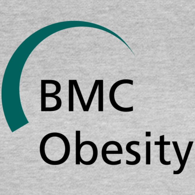 BMC Obesity Women's T-shirt