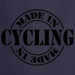 made_in_cycling_m1 T-paidat - Esiliina