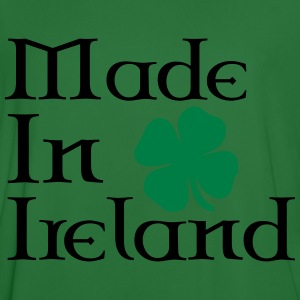 Made In Ireland Sweaters - Mannen voetbal shirt