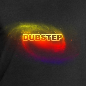 dubstep space Tee shirts - Sweat-shirt Homme Stanley & Stella