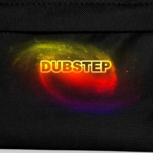 dubstep space Tee shirts - Sac à dos Enfant