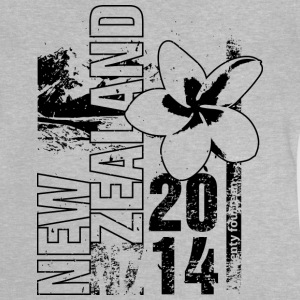 New Zealand 2014 Tee shirts - T-shirt Bébé