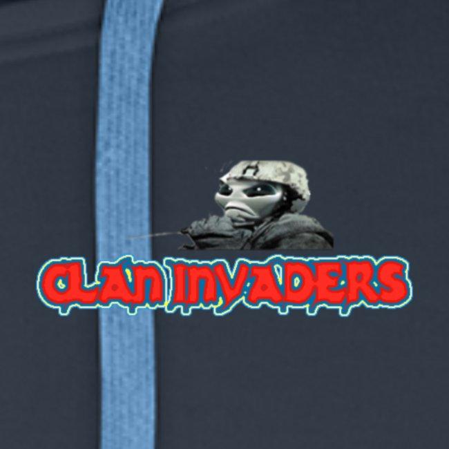 Tee-shirt Logo V2