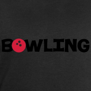 Bowling ! Tee shirts - Sweat-shirt Homme Stanley & Stella