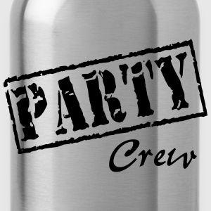 Party Crew Sweaters - Drinkfles