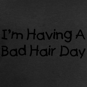 I'm having a bad hair day Czapki  - Bluza męska Stanley & Stella