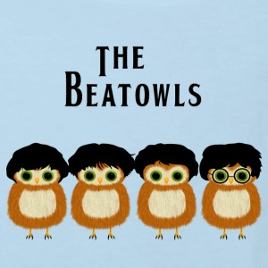 beatowls Pullover & Hoodies - Kinder Bio-T-Shirt