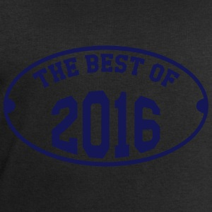 The Best of 2016 Hoodies - Men's Sweatshirt by Stanley & Stella