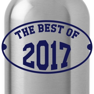 The Best of 2017 Shirts - Drinkfles