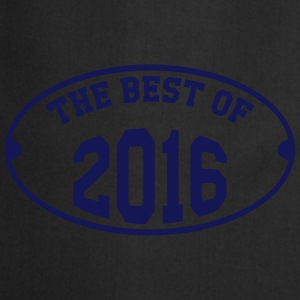 The Best of 2016 Paidat - Esiliina