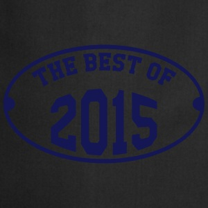 The Best of 2015 Paidat - Esiliina
