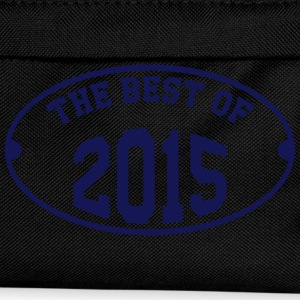 The Best of 2015 Shirts - Kids' Backpack