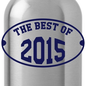 The Best of 2015 Shirts - Drinkfles