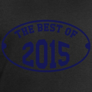 The Best of 2015 Bluzy - Bluza męska Stanley & Stella