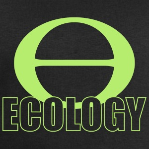 Ecology T-Shirts - Men's Sweatshirt by Stanley & Stella