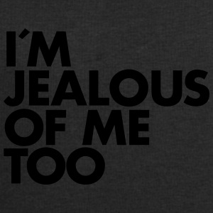 I´m Jealous Of Me Too Tee shirts - Sweat-shirt Homme Stanley & Stella