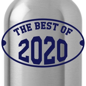 The Best of 2020 T-shirts - Drinkfles