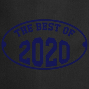 The Best of 2020 Paidat - Esiliina