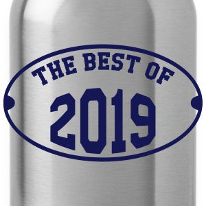 The Best of 2019 Sweaters - Drinkfles