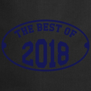 The Best of 2018 Pullover & Hoodies - Kochschürze
