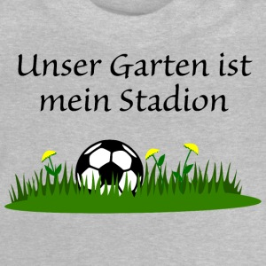 Mein Stadion T-Shirts - Baby T-Shirt