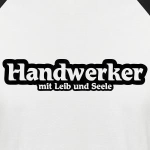 suchbegriff 39 gas und wasserinstallateur 39 t shirts online bestellen spreadshirt. Black Bedroom Furniture Sets. Home Design Ideas