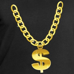 SWAG CHAIN T-Shirts - Men's Sweatshirt by Stanley & Stella